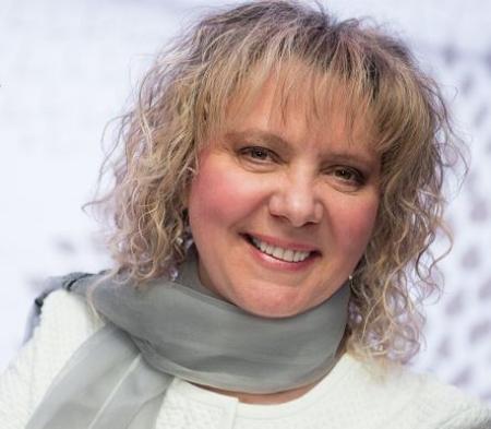 Secrétaire , Membre ex-officio    Johanne Bélisle t.s.    Directrice générale Centre des femmes de Montréal
