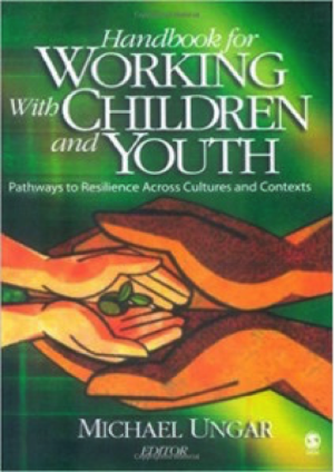 handbook children youth.png