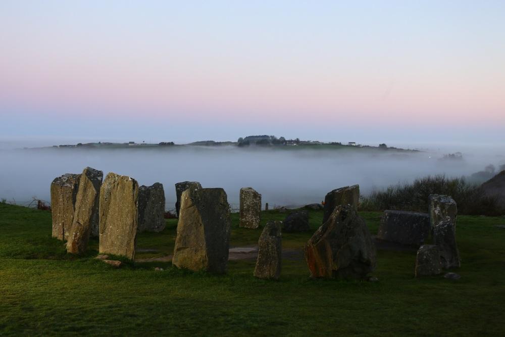 Drumbeg_stones_circle_west_cork.jpg