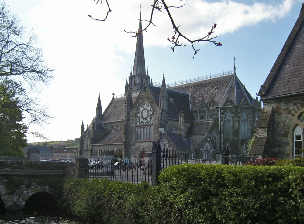 Clonakilty-church-A.jpg