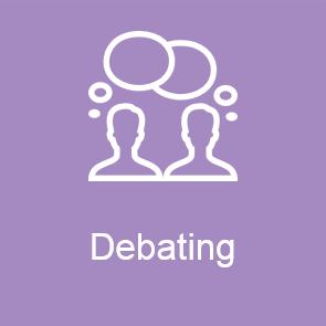 debating.png