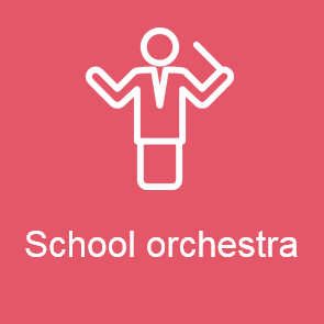 school orchestra icon.png