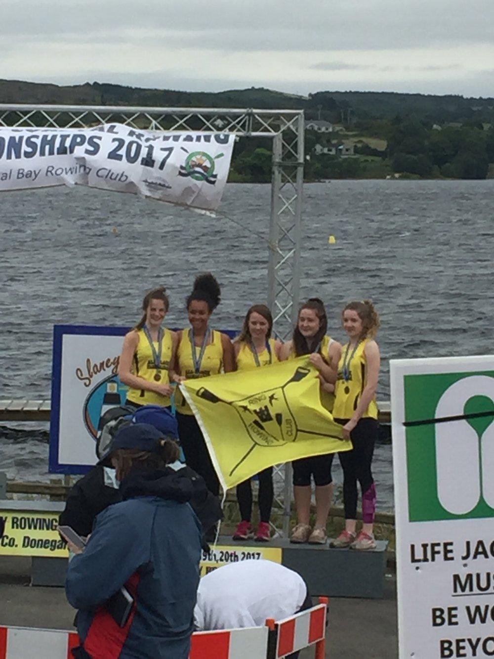 rowing 2.jpg