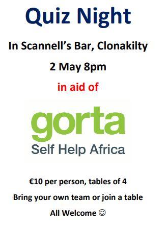 self help africa.JPG