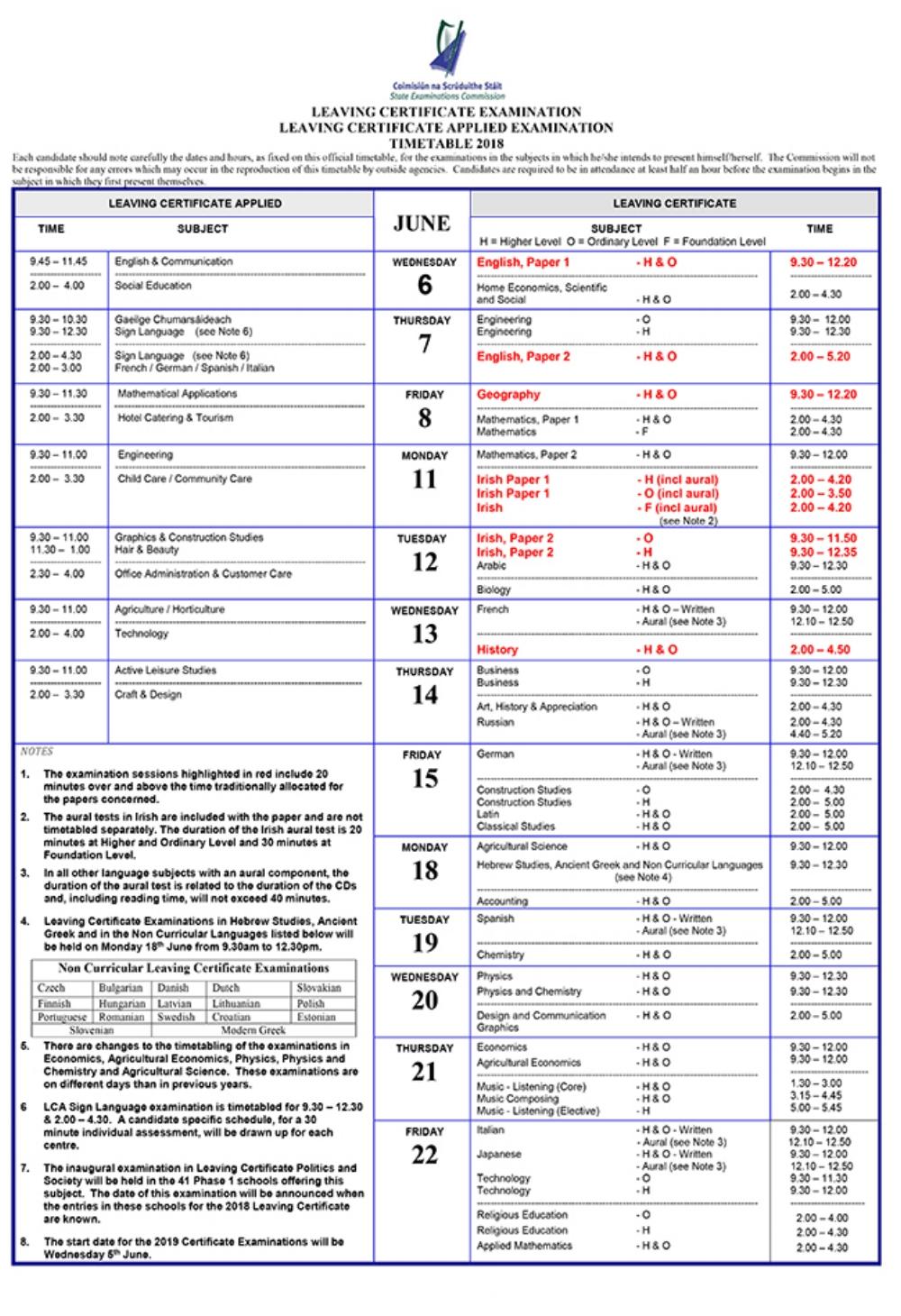 lc timetable 18.jpg