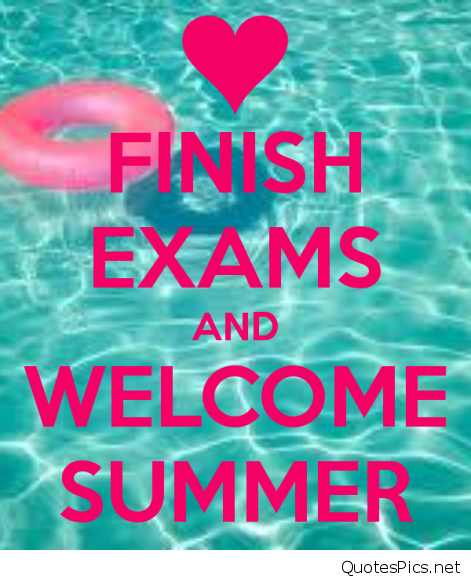 Finish-exams-and-welcome-summer.png