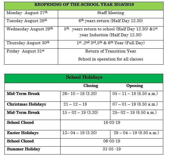 Calendar 2018-2019.JPG