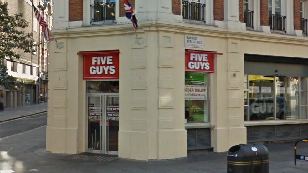 Five_Guys_Covent_Garden.jpg