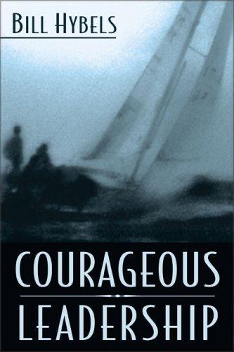 Hybels-Courageous-Leadership.jpg