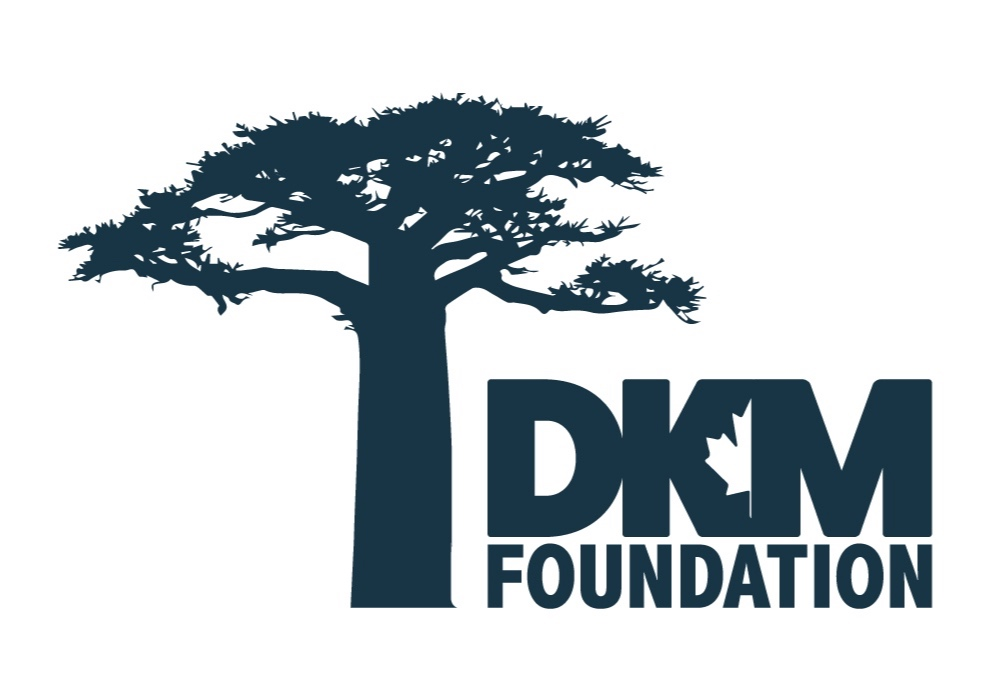 DKM Foundation