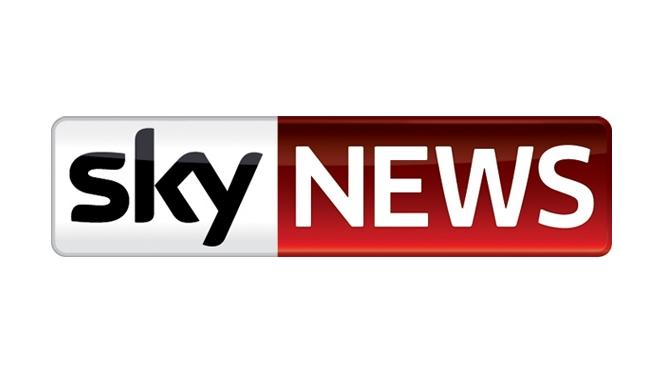 1 Sky News 1.jpg
