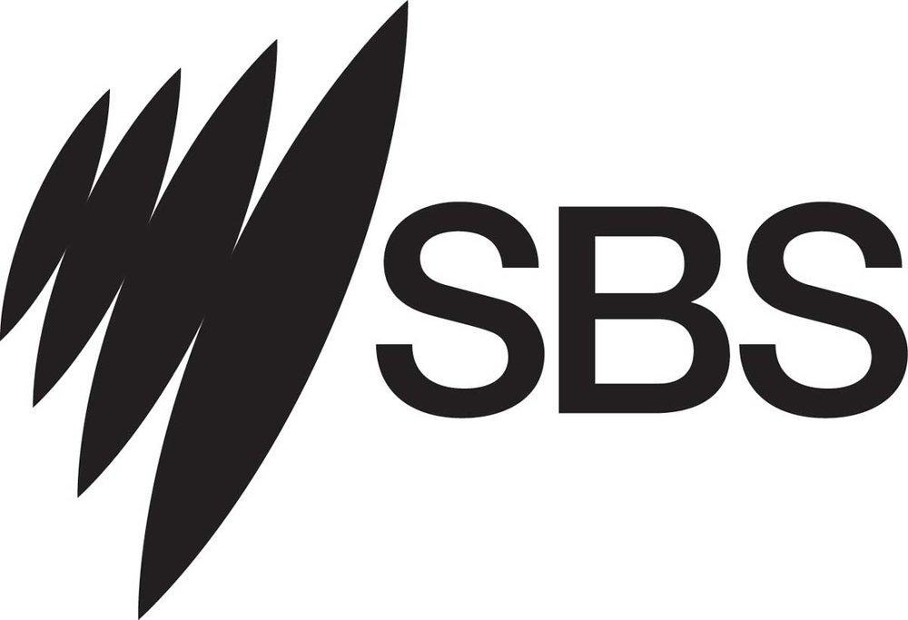 2 SBS.jpg