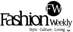 17 Fashion weekly.png