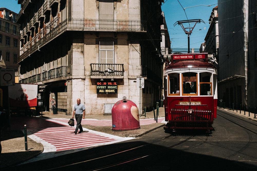 Squarespace_Portugal_2015-3.jpg