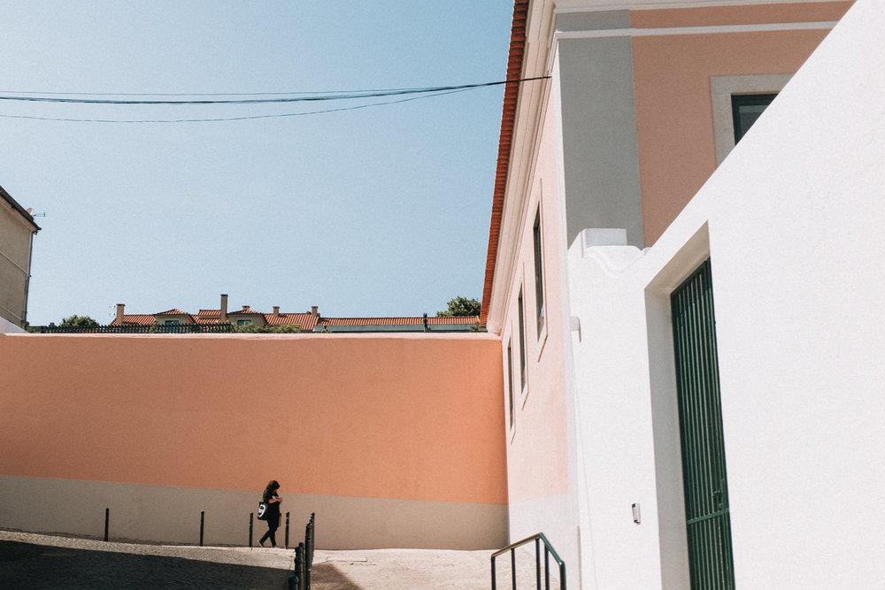 Squarespace_Portugal_2015-17.jpg