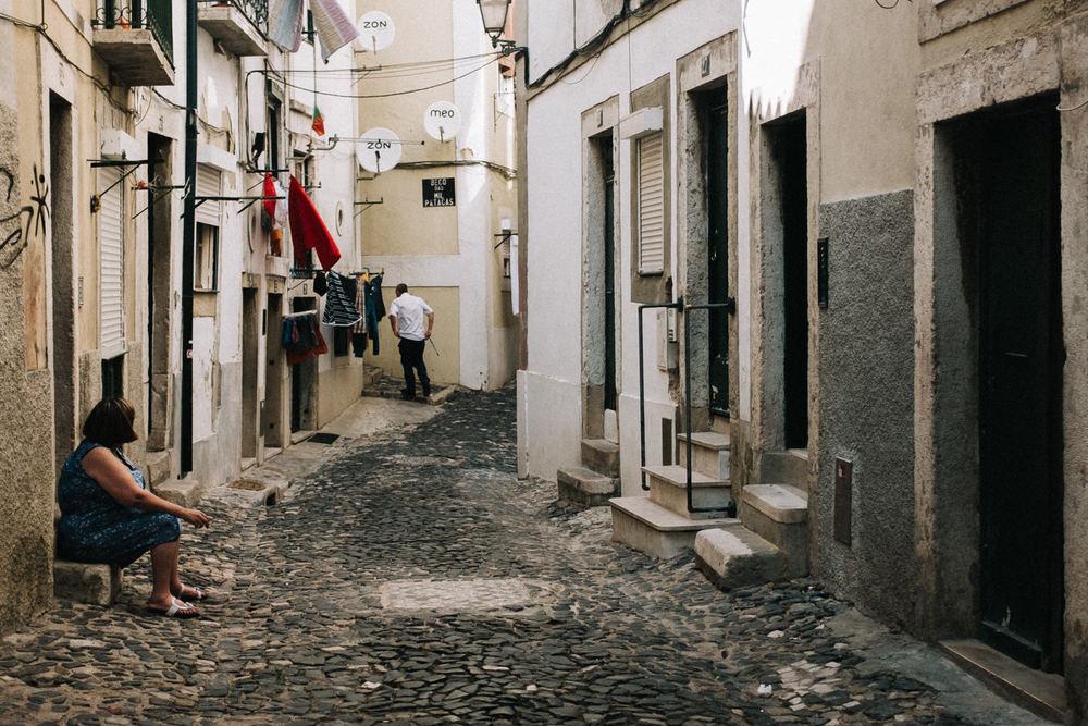 Squarespace_Portugal_2015-19.jpg