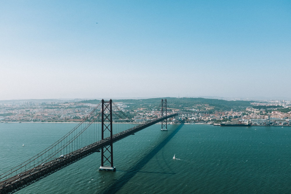 Lisbon Portugal Travel Photographer Wedding Lissabon Portugali Hääkuvaaja Hääkuvaus VSCO