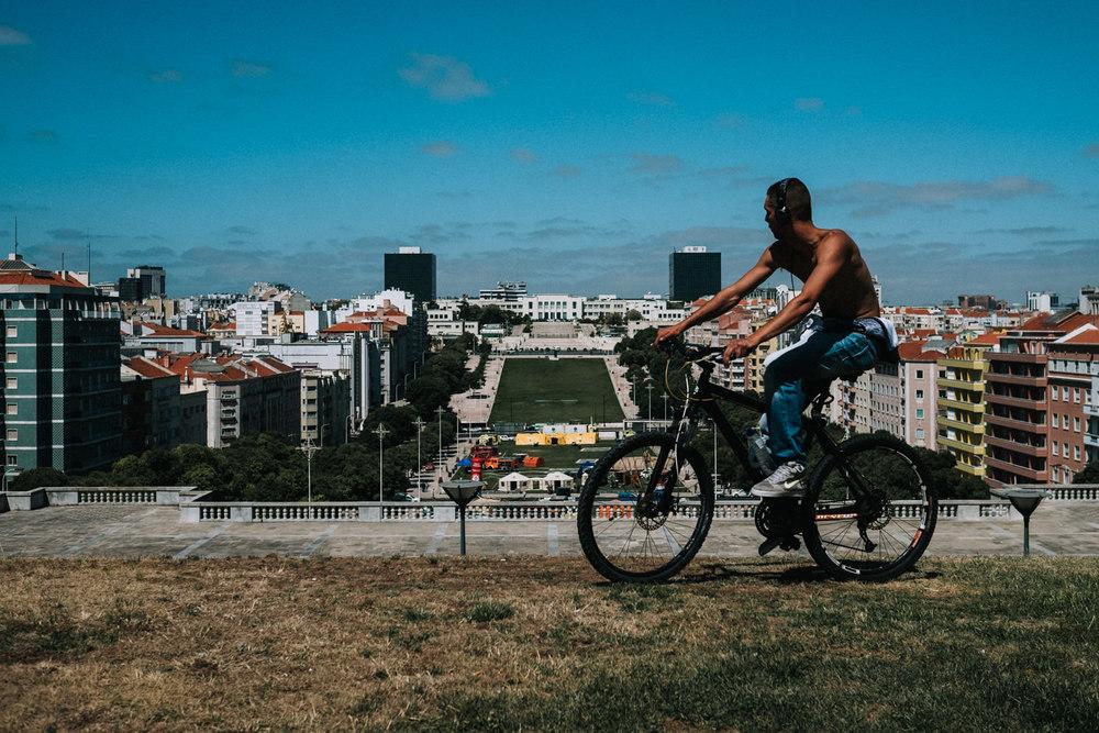 Squarespace_Portugal_2015-35.jpg