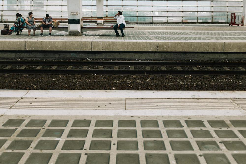 Squarespace_Portugal_2015-39.jpg