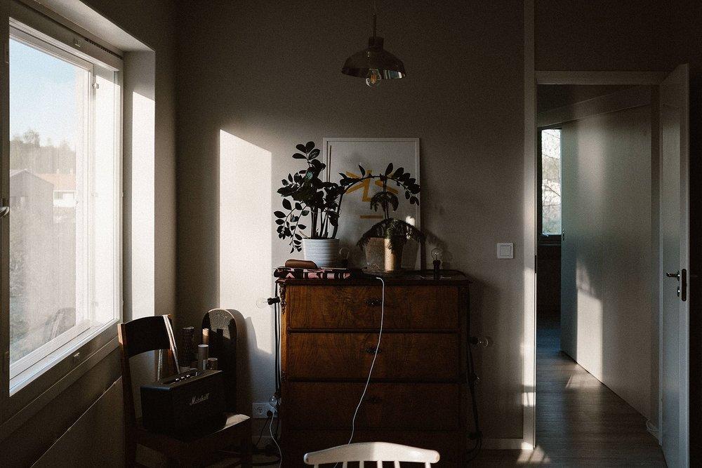 Kihlakuvaus_Engagement shoot_Jyvaskyla_Muurame_Helsinki_0010.jpg