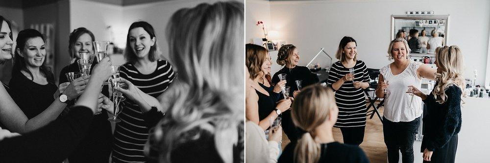 Haakuvaus_wedding_jyvaskyla_muurame_tuomiston_tila_0005.jpg