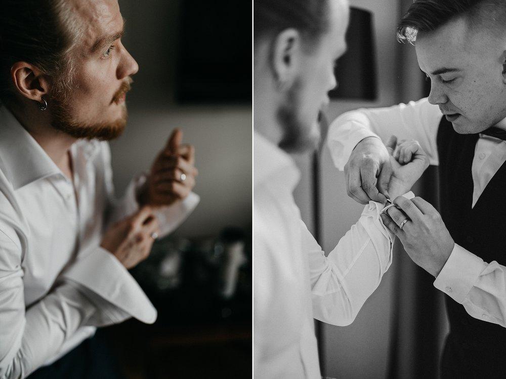 Haakuvaus_wedding_jyvaskyla_muurame_tuomiston_tila_0011.jpg