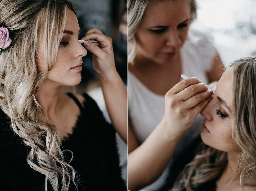 Haakuvaus_wedding_jyvaskyla_muurame_tuomiston_tila_0014.jpg