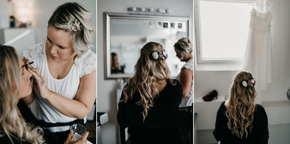 Haakuvaus_wedding_jyvaskyla_muurame_tuomiston_tila_0017.jpg