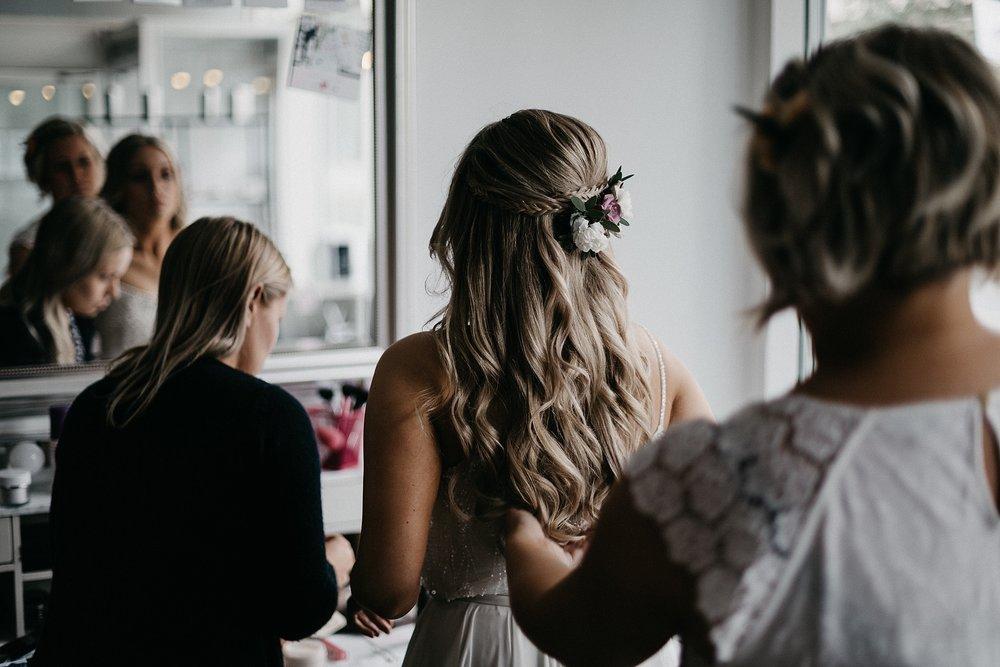 Haakuvaus_wedding_jyvaskyla_muurame_tuomiston_tila_0018.jpg