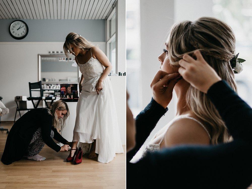 Haakuvaus_wedding_jyvaskyla_muurame_tuomiston_tila_0019.jpg