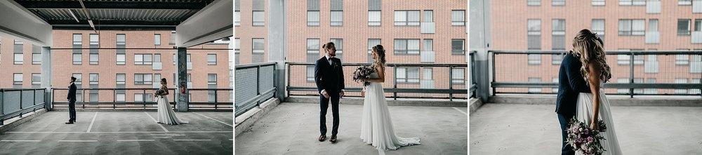 Haakuvaus_wedding_jyvaskyla_muurame_tuomiston_tila_0022.jpg