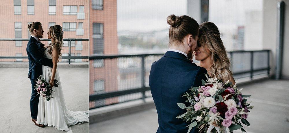 Haakuvaus_wedding_jyvaskyla_muurame_tuomiston_tila_0023.jpg