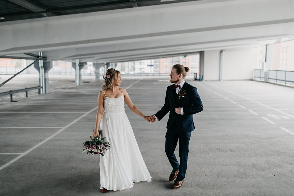 Haakuvaus_wedding_jyvaskyla_muurame_tuomiston_tila_0025.jpg