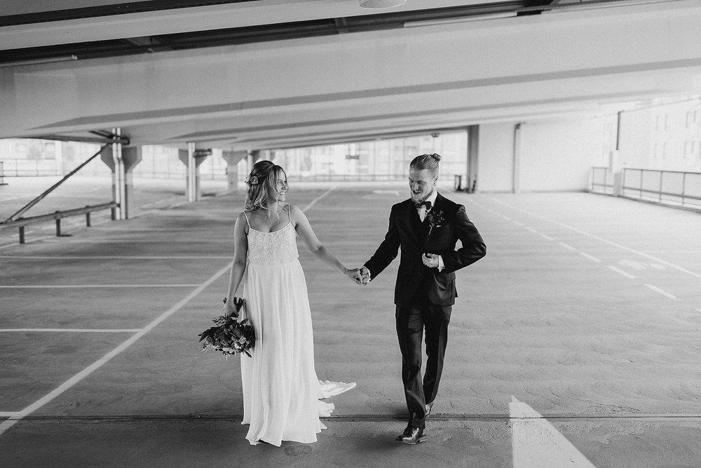 Haakuvaus_wedding_jyvaskyla_muurame_tuomiston_tila_0026.jpg