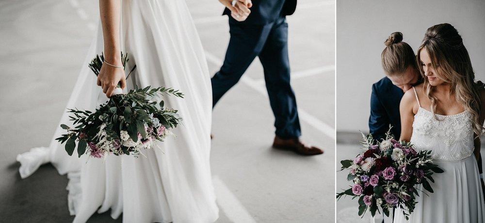Haakuvaus_wedding_jyvaskyla_muurame_tuomiston_tila_0027.jpg