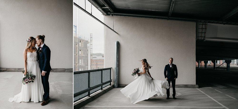 Haakuvaus_wedding_jyvaskyla_muurame_tuomiston_tila_0031.jpg
