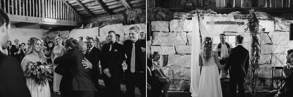 Haakuvaus_wedding_jyvaskyla_muurame_tuomiston_tila_0041.jpg