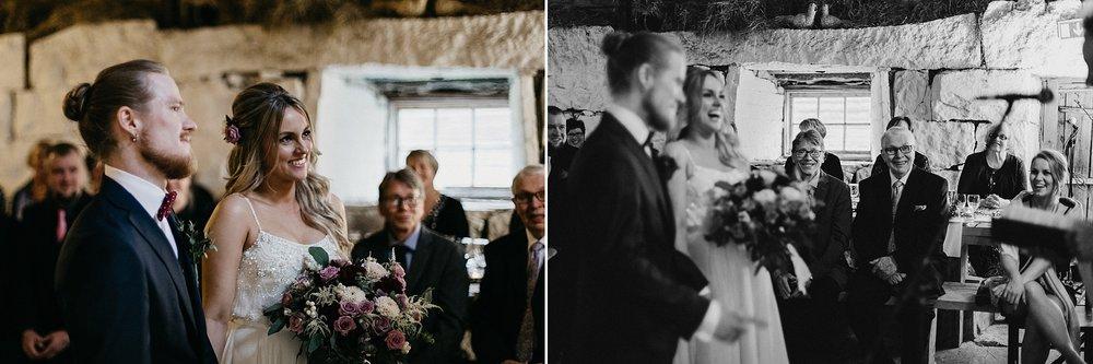 Haakuvaus_wedding_jyvaskyla_muurame_tuomiston_tila_0043.jpg