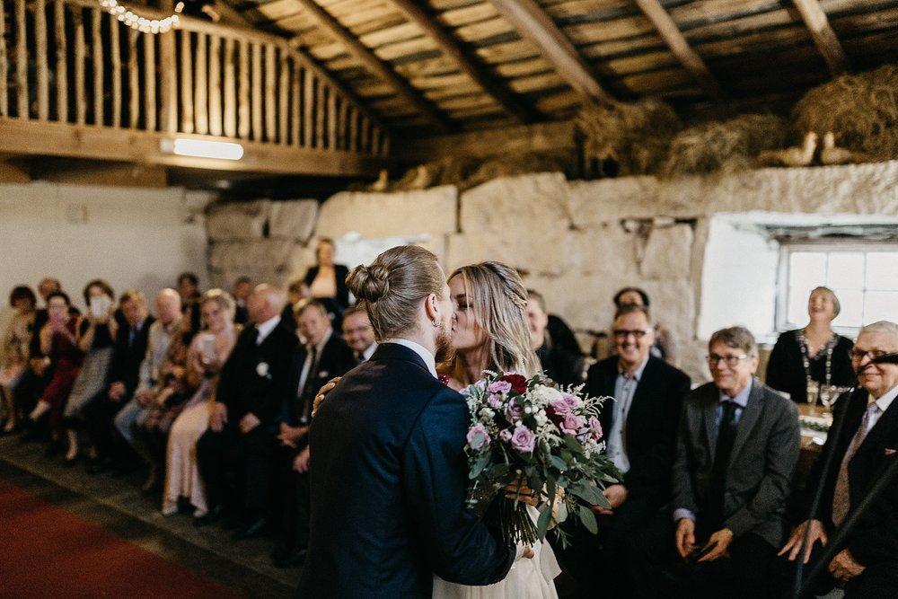 Haakuvaus_wedding_jyvaskyla_muurame_tuomiston_tila_0044.jpg