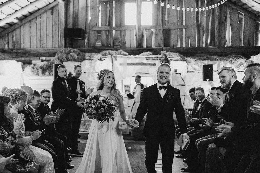 Haakuvaus_wedding_jyvaskyla_muurame_tuomiston_tila_0045.jpg