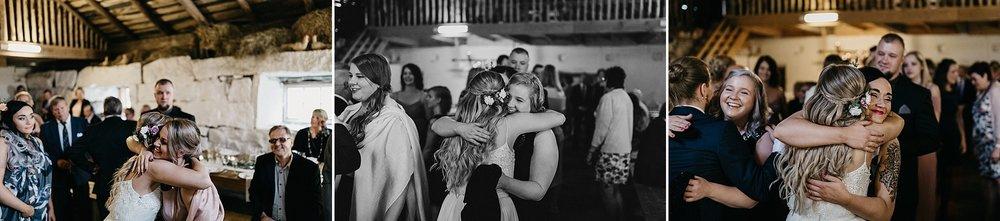 Haakuvaus_wedding_jyvaskyla_muurame_tuomiston_tila_0046.jpg