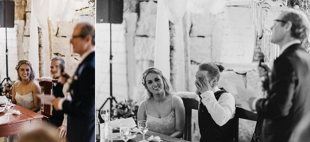 Haakuvaus_wedding_jyvaskyla_muurame_tuomiston_tila_0050.jpg