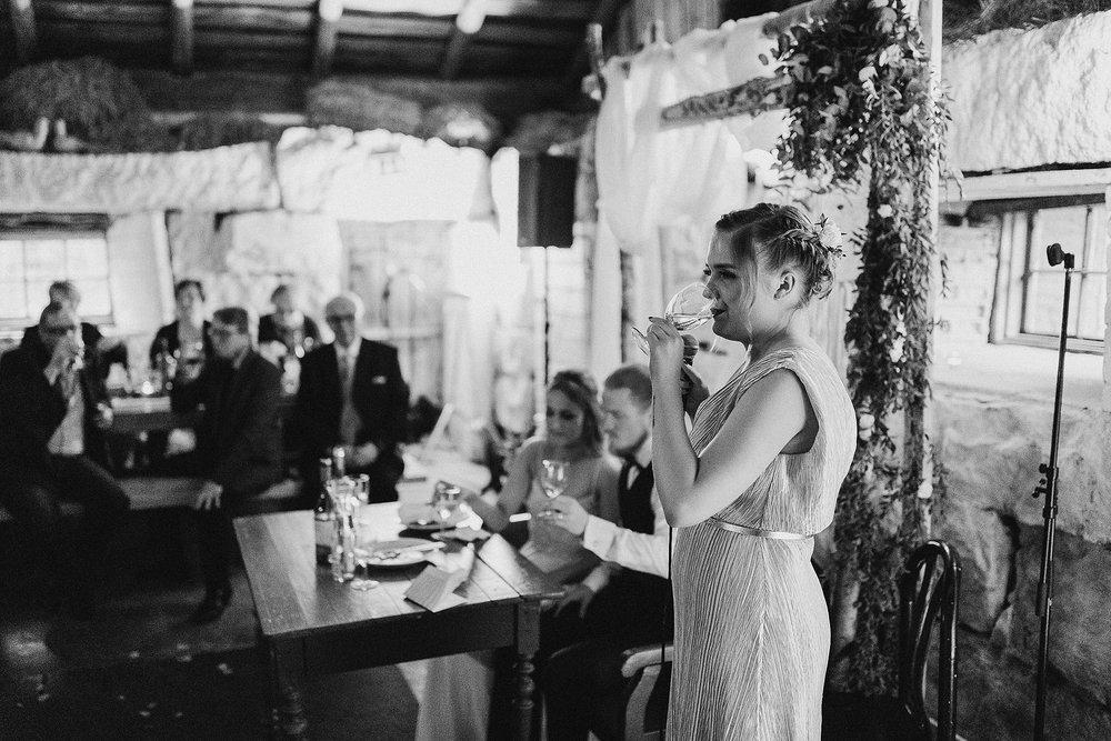 Haakuvaus_wedding_jyvaskyla_muurame_tuomiston_tila_0055.jpg