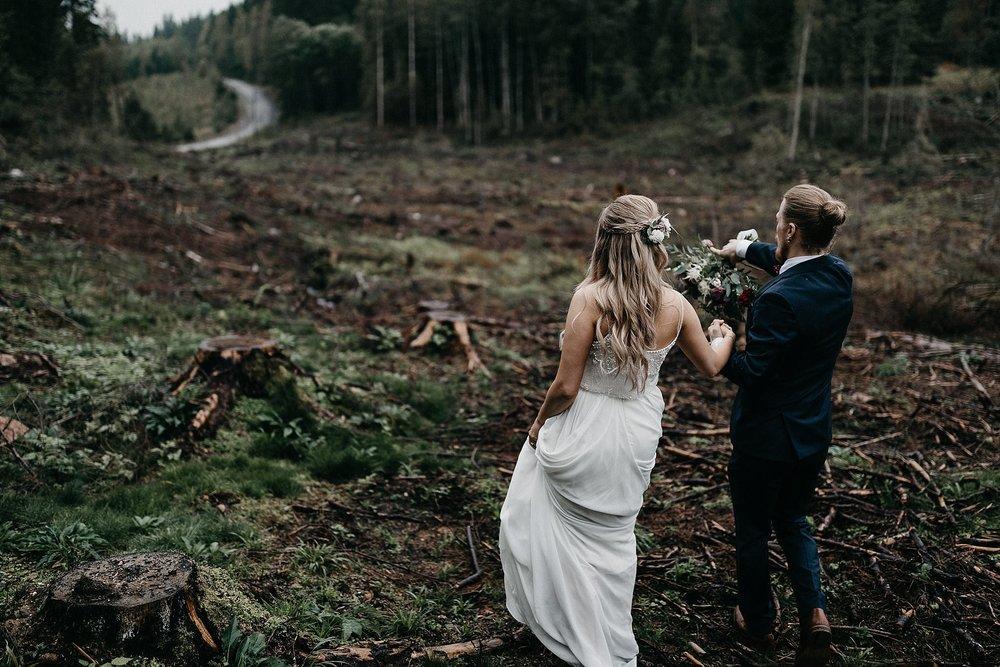 Haakuvaus_wedding_jyvaskyla_muurame_tuomiston_tila_0058.jpg