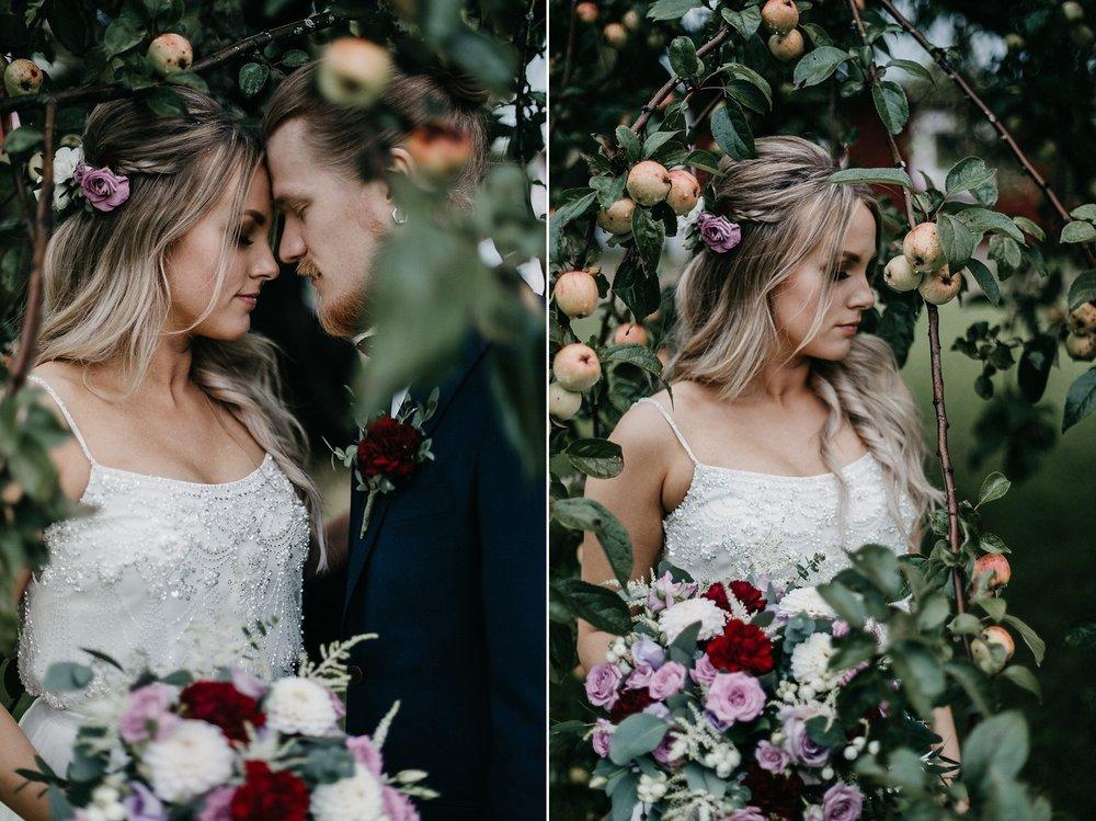 Haakuvaus_wedding_jyvaskyla_muurame_tuomiston_tila_0057.jpg
