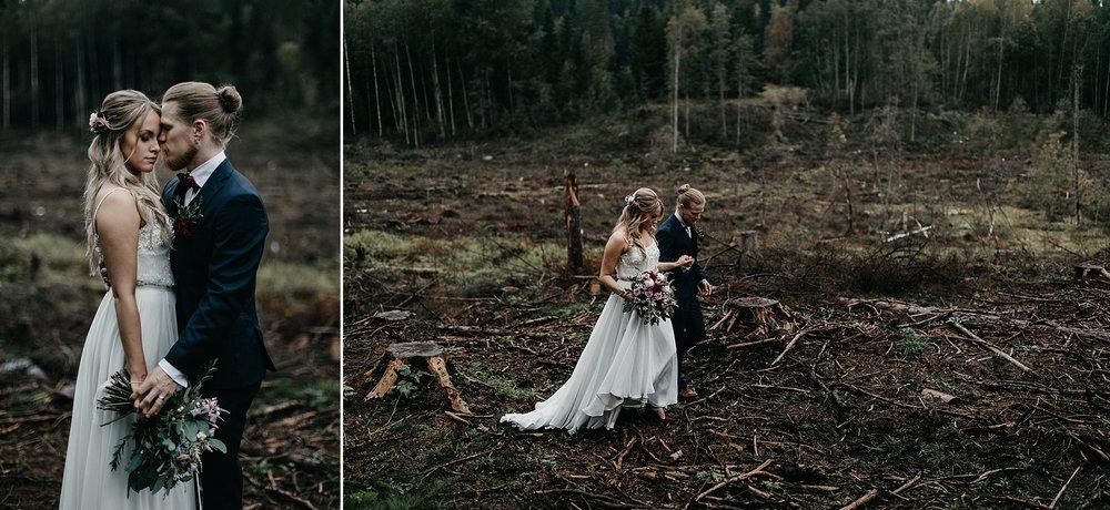Haakuvaus_wedding_jyvaskyla_muurame_tuomiston_tila_0060.jpg