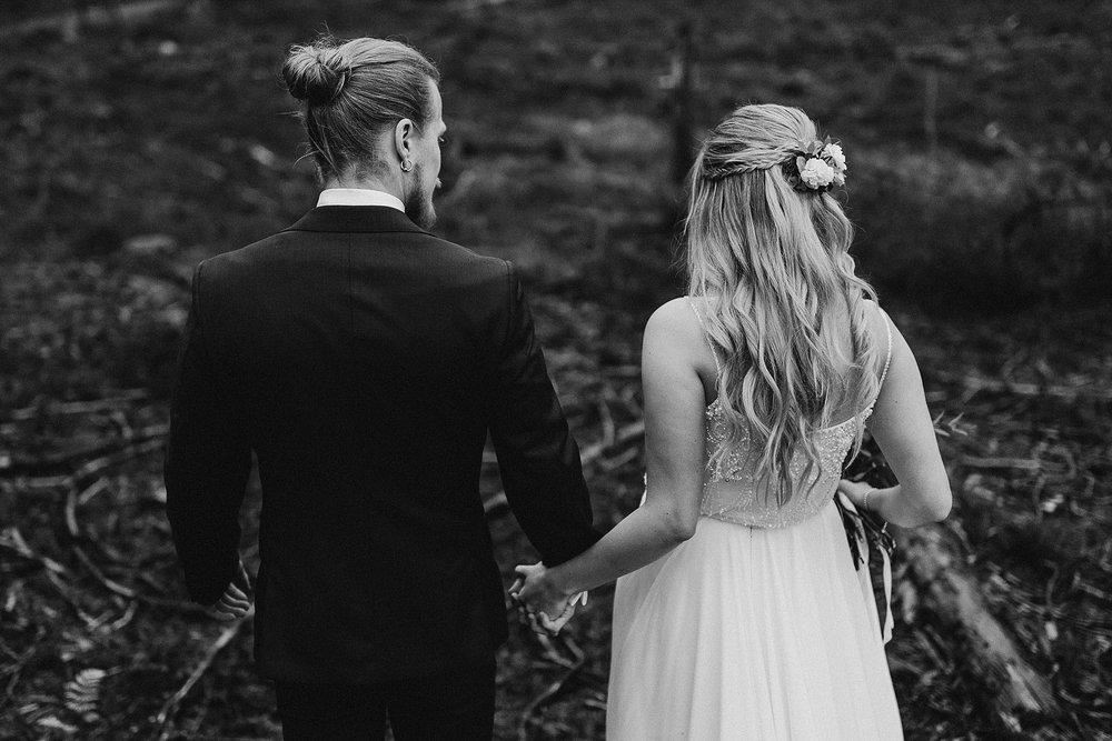Haakuvaus_wedding_jyvaskyla_muurame_tuomiston_tila_0061.jpg