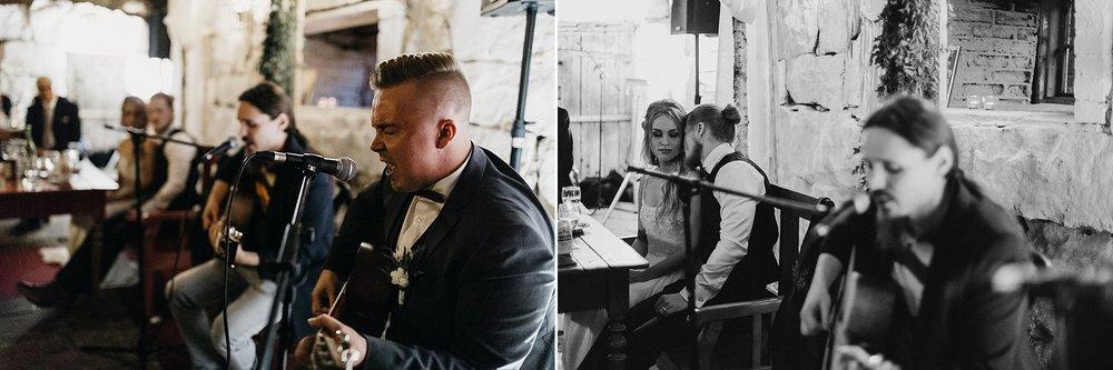 Haakuvaus_wedding_jyvaskyla_muurame_tuomiston_tila_0063.jpg