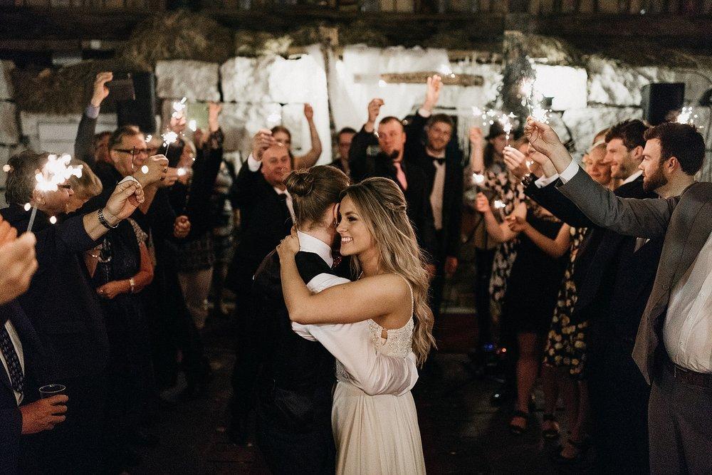 Haakuvaus_wedding_jyvaskyla_muurame_tuomiston_tila_0065.jpg