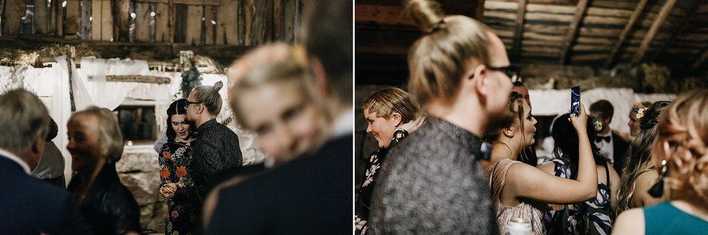 Haakuvaus_wedding_jyvaskyla_muurame_tuomiston_tila_0069.jpg